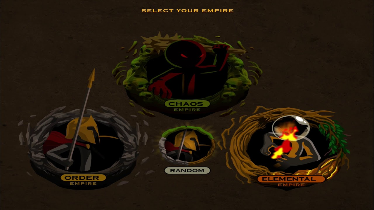 Stick Empires PRIVATE Armory Hack (Stick Empires Update Client)