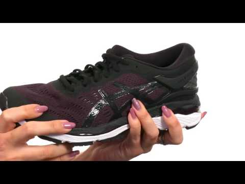 asics-gel-kayano®-24-sku:8873853
