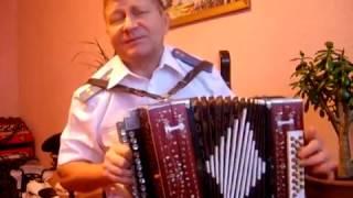 Н.ТОЛМАЧЕВ-ДЕМБЕЛЬСКАЯ