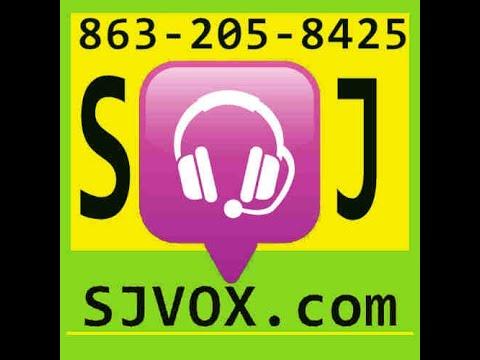 FREE DJ Radio Drops Download Them Now At Www.123djdrop.com