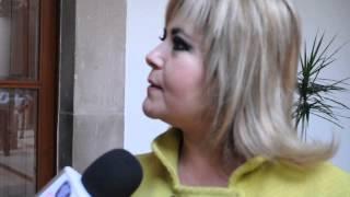 Baixar Yolanda Del Rocío Pacheco habla sobre el programa de bacheo emergente
