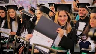 Campus UFV-Florestal completa 80 anos