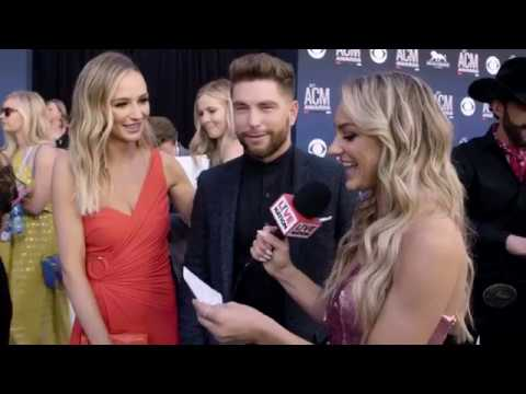 Last 5 Things: 2019 Academy of Country Music Awards thumbnail