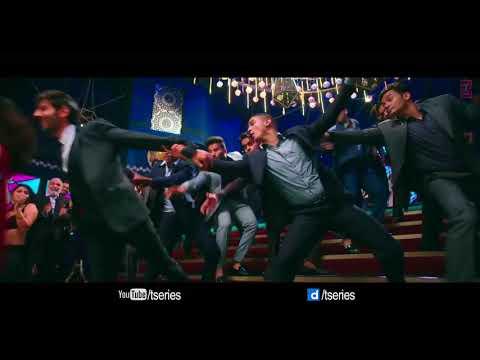 Dil Chori Full Length Video Yo Yo Honey Singh New Hindi Movie Songs 2018 mp4