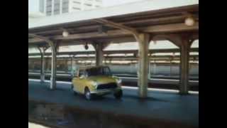 Goodbye Pork Pie (1981) Trailer