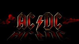 8 Curiosidades de AC DC || Cosas que no sabias de AC DC