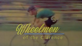 Wheelmen of the Clarence - Grafton Cycle Club History Documentary