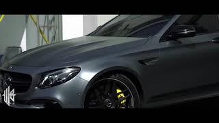 RSAC - NBA (Rompasso Remix) |#BMW #MERCEDES mp3