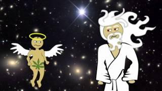 Atheist Comedy: Fine-Tuned Universe