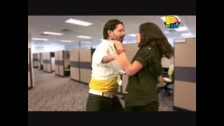 Legi Re Beran - New Latest Haryanvi Video Sexy Romantic Song By Surender Romiyo From Jhutha Pyar