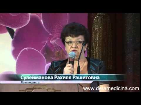 Симптомы и лечение эхинококкоза печени народными средствами