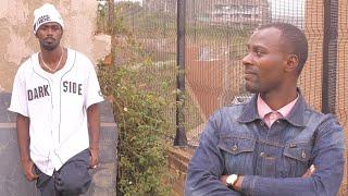 Turabahuje bashaka kurwana : Ninjye wazanye Super Manager i Kigali   Yari mucoma mu cyaro