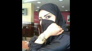 بث فاطمة السعودية : تسأله نمت مع و...