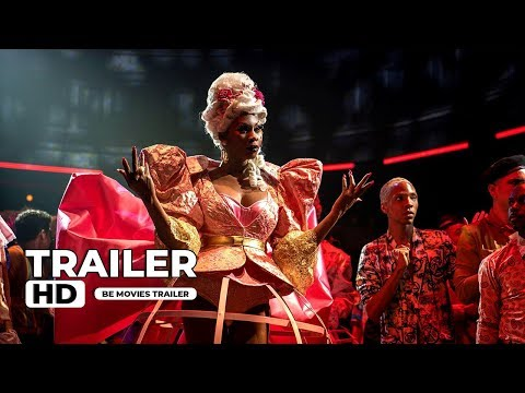 Find Me In Paris Season 2 || Official Trailer 2019 || BE MOVIES TRAILER