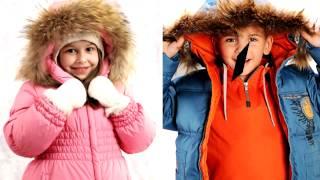 Купить детский зимний комбинезон(, 2014-10-17T01:29:47.000Z)