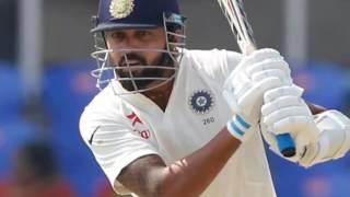 india vs australia 4test full highlights