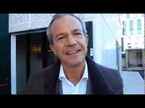 Lazio-Roma, il doppio ex Luciano Spinosi apre il libro dei ricordi