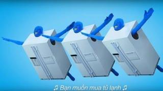 Điện Máy Xanh (BeeBB Remix)