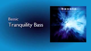 Play Tranquility Bass II