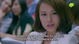 Love in time 1 bölüm  türkçe altyazalı