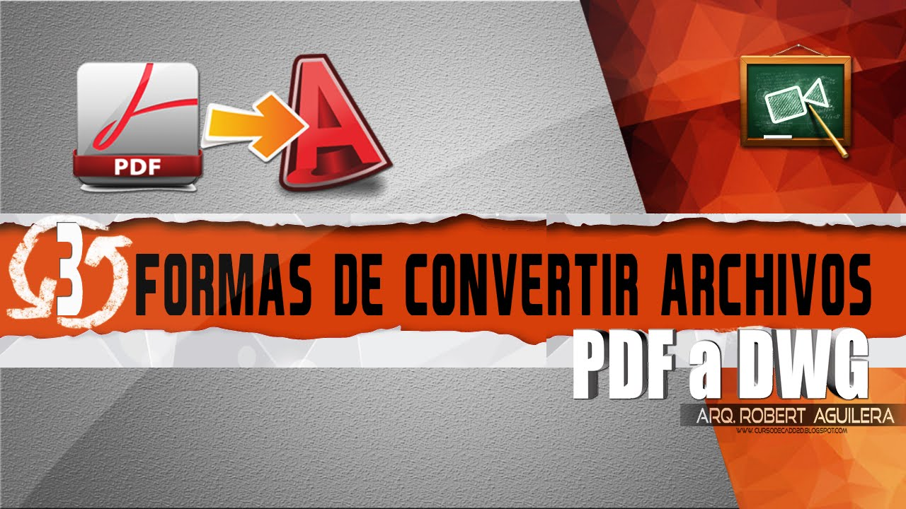 Any PDF to DWG Converter Free Download Torrent – Dr  Nermien