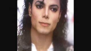 Michael Jackson Smile Karaoke
