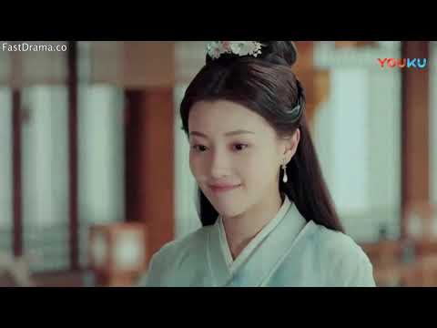 Colourful Bone 艳骨 Episode 42 English Subtitles China Drama 2017 Watch Online And Download Fre