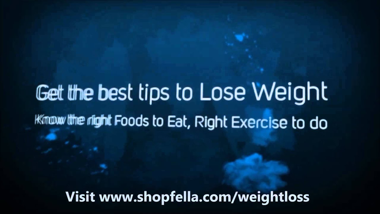 Weight Loss Pills That Make You Sweat