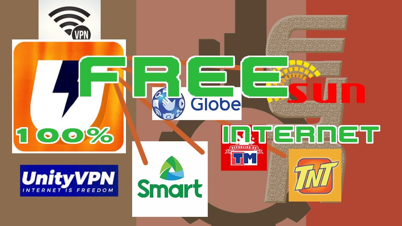 Vpn free download for android globe | ProxyLite VPN : Free Internet