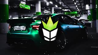 Teriyaki Boyz - Tokyo Drift (DJ Savin & DJ Alex Pushkarev Remix) ✓I...