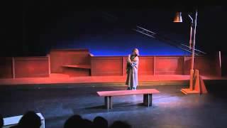 LOVE - Théâtre du Petit Saint Martin