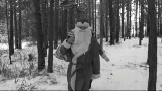 видео Заправка картриджей Студенческая