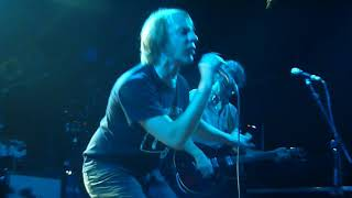 Mudhoney - 21st Century Pharisees - Electric Ballroom - 29/11/18