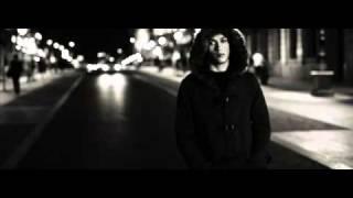 Canelita - Vuelvo YouTube Videos