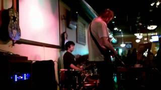 Babyshaker - Cum Shot Surprise! (Live) | FauxShowBoro