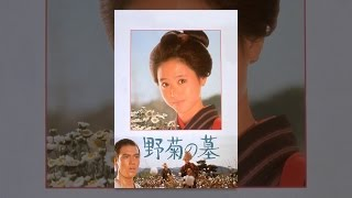 野菊の墓 thumbnail