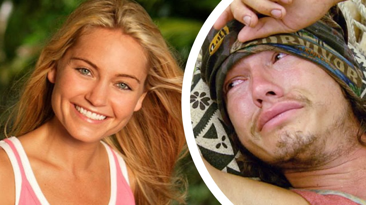 Download All the Survivor Contestants Who Died