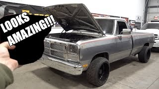 first-gen-12v-cummins-gets-new-color-looks-amazing