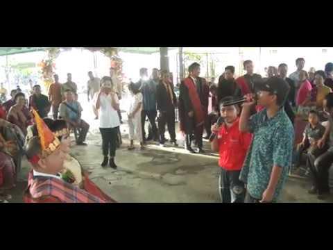 Holong Na ias by aldy siregar