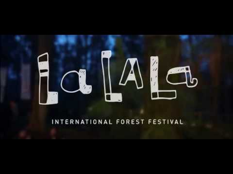 LALALA FESTIVAL 2018 AFTER MOVIE (Unofficial) Mp3