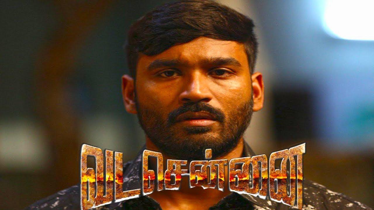 vada chennai tamil movie online watch free