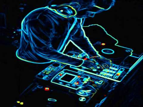 Freaks New Fiva Mix 2 LJ