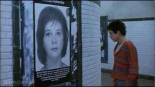 Les Amants Du Pont Neuf - 1991 - Carax