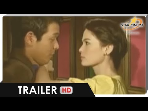 ABS-CBN's Dahil May Isang Ikaw Starring Jericho Rosales & Kristine Hermosa