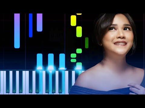 brisia-jodie---rekah---piano-tutorial-by-piano-fun-play