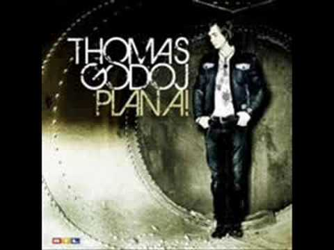 Thomas Godoj Helden gesucht