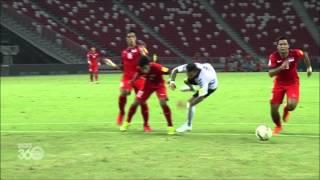 Faysal Shayesteh  Goals & Skills