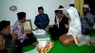 Fadlan Ali R & Innamatus S ( Omah Paes Ines & Yongki Shotting)