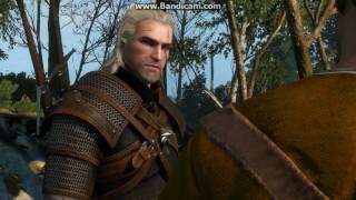 Скачать The Witcher 3 Wild Hunt Прохождение Пропавший без Вести