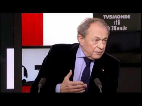 hqdefault - La France ne peut pas accueillir toute la misère du monde